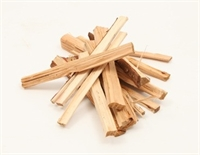 Winter Pack 2 - Kiln Dried Hardwood Logs, Kindling and Ecolighters